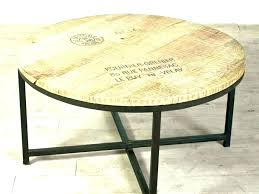 outdoor side table target round side table target round side table target target round coffee table