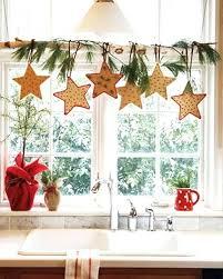 kitchen window decoration ideas window decor ideas popular images of kitchen window decorating ideas window kitchen