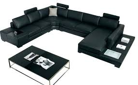 bloomingdales furniture outlet new york office furniture outlet nyc discount furniture nyc bobs black top grain italian leather sectional sofa sectional sofas