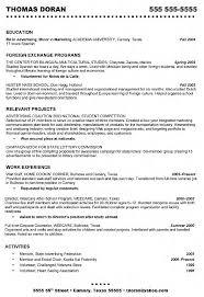 resume for waitress and cashier cipanewsletter awe inspiring resume for waitress brefash