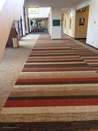 flooring liquidators clovis ca impressionnant happynewyear burnished flooring liquidators oak bathroom