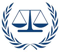 Criminal Justice Definition International Criminal Court Wikipedia