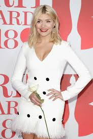I was introduced to this by a twitter legend! What Is Holly Willoughby S Net Worth Dancing On Ice Presenter S Fortune Revealed Hello