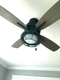 ceiling fan light shades
