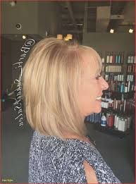 Quick Summer Hairstyles Medium Hair Awesome Beautiful Easy Hairstyle
