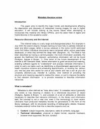literature review example apa literary essay format gidiye redformapolitica co example literature