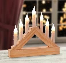 ᐅled Weihnachts Fensterdeko Test Vergleich Oder Top 25