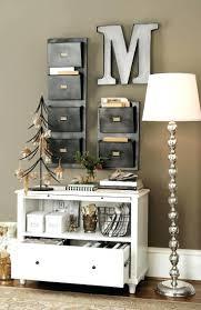 creative home office ideas. 20 creative home office organizing ideas pinterest
