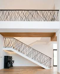 Small Picture Best 25 Railings ideas on Pinterest Stair railing Staircase