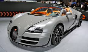 2018 bugatti veyron super sport. Perfect Super 2018 Bugatti Veyron Super Sport Price With Bugatti Veyron Super Sport