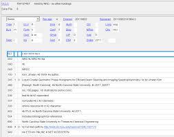 research paper about internet quizzes