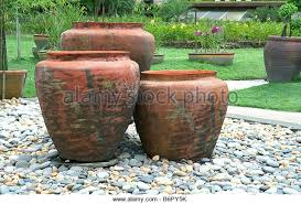extra large flower pots garden design with super for plants ideas clay plant uk
