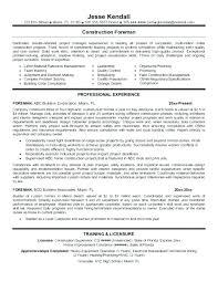 Carpenter Resume Templates Carpenter Apprentice Resume Carpenter Resume Carpenter Resume 50