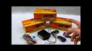 code learning remotes on autoloc mfk 285 295 keyless entry system code learning remotes on autoloc mfk 285 295 keyless entry system
