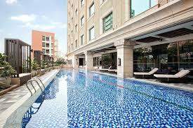 lovely taipei garden hotel and miramar garden taipei taipei outdoor pool 64 purple garden hotel taipei
