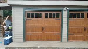 garage doors kansas city mo best of reliable door pany garage door services 120 meadow view ter
