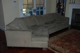 room board metro sectional sofa for