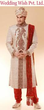 about marriage marriage dresses for indian men 2016