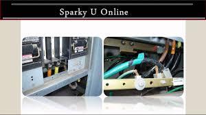480 volt ballast wiring diagram 480 wiring diagrams cars 208 volt hps ballast wiring diagram nilza net