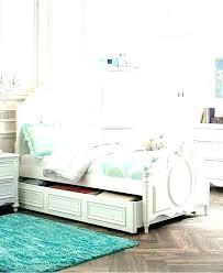 girls white bedroom furniture – tri-slona.org