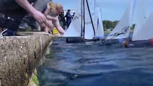 Yacht Design University Yacht Design Degrees At Southampton Solent University
