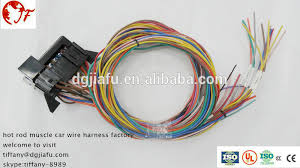 12 circuit wiring harness 12 image wiring diagram universal wiring harness 12 circuit universal on 12 circuit wiring harness