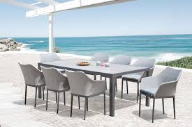 protecting patio furniture from theft