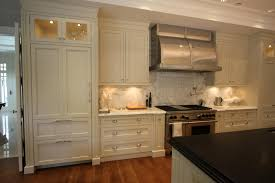cabinets traditional style kitchen design victorian cabinet ideas some drawer using satin nickel cupboard and fascinting