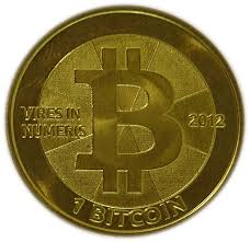 The number of bitcoin millionaires is booming, but there's still a lot of room for growth, which will propel the bitcoin price as well. S2 1 Btc 2012 Elias Ahonen