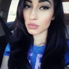 Evelyn Muro (@Evelyn_Muro) | Twitter