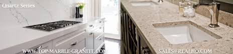 The Most Beautiful And Best Quality High Polished Quartz Table Tops