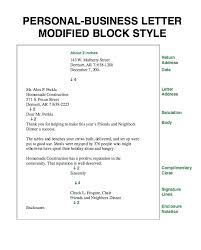 Memo Letter Formats Casual Template Regarding Sample Include ...