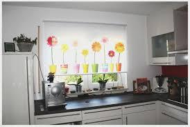 Gardinen Fr Kchenfenster Ideen Luxus Fenster Vorhnge Kurz Vorhänge