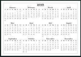 free year calendar 2015 blank yearly calendar template free year printable templates 2015