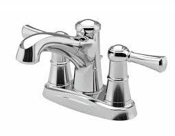 how to install moen bathtub faucet best of fix shower faucet beautiful beautiful how to fix
