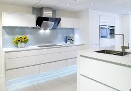 white gloss kitchen cabinet doors awesome high gloss white cabinet doors kitchen cabinets s line of