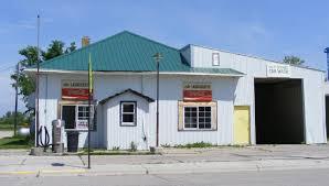 Guide to Oklee Minnesota & ... Oklee Launderette & Car Wash, Oklee Minnesota Adamdwight.com