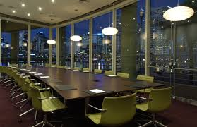 Bayside Lounge Darling Harbour Sydney Sodishy - Private dining rooms sydney