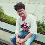 aakaash_mishra Instagram following users - Piknu