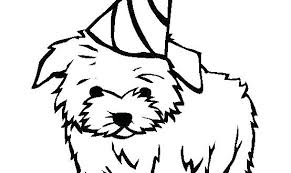 Beagle Animal Coloring Pages Beagle Coloring Pages Beagle Coloring