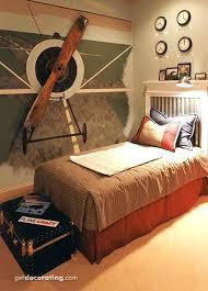 army bedroom accessories army bedroom decor boy bedroom ideas army themed bedroom accessories army bedroom decor army bedroom accessories