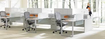 new office desk. 12345678 New Office Desk