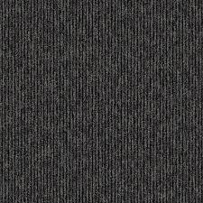 carpet tile texture. 100094 Grooved Cornerstone Carpet Tile Texture