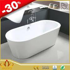 bathtub cover plastic bathtub overflow cover plastic disposable plastic bathtub liners