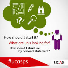 Personal Statements Quick Fire Questions Answered