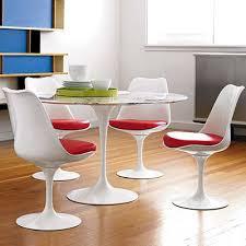 Modern Restaurant Furniture Furniture Decoration Ideas
