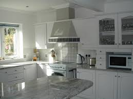 Spray Painting Kitchen Cabinets Painting Kitchen Cabinets Spray Painting Kitchen Cabinets