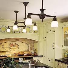 island chandelier lighting. oak park two light chandeliers large kitchen island chandelier lighting 1