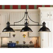 kitchen lighting ideas. outstanding best 25 rustic kitchen lighting ideas on pinterest for island ordinary