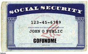 Social Security Social Security Imgflip Social Imgflip Security - Security Imgflip - Social -